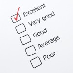 Neuse Realty Annual Customer Satisfaction Surveys