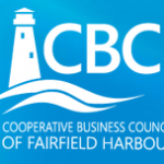 Cooperative Business Council of Fairfield Harbour