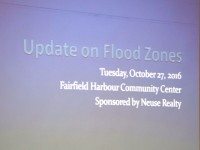 Flood Insurance 2015 Presentation