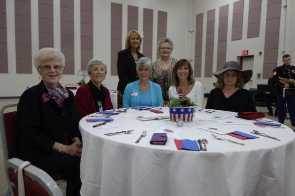 The Ladies of Neuse Realty